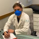 """""""A Cannabis é minha primeira opção"""", diz especialista em ortopedia regenerativa"""
