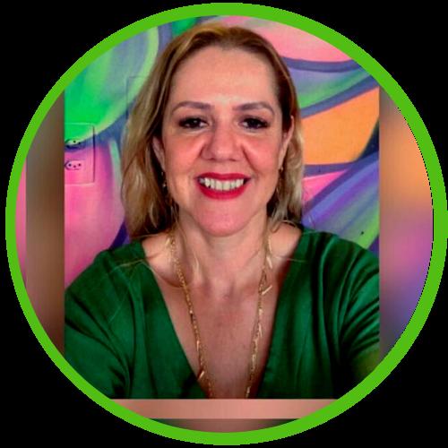 Cynthia Pinto