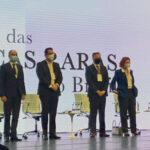 """6a Edição do evento """"O Cenário das Doenças Raras no Brasil"""" acontece em SP"""