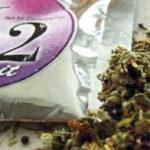 Usuários de canabinoides sintéticos têm abstinência mais grave, mostra estudo