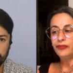 LIVE abordou Cannabis e transtornos alimentares com Dra Janaína Barboza