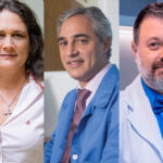 Dia do Médico: os profissionais pioneiros na Cannabis no Brasil