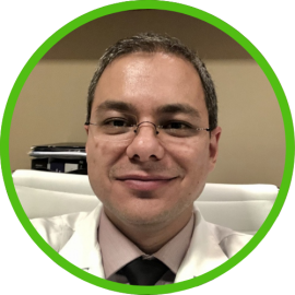 Dr. Thiago Junqueira