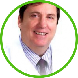 Dr. André Leandro Knebel Castanhede