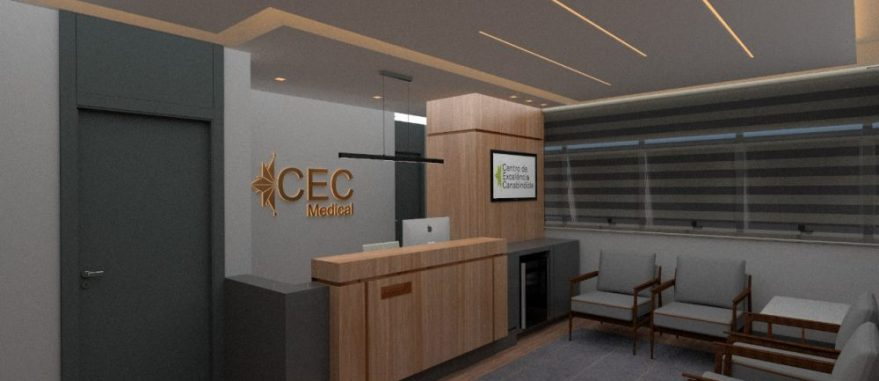 CEC_Ilustração-e1590070909307