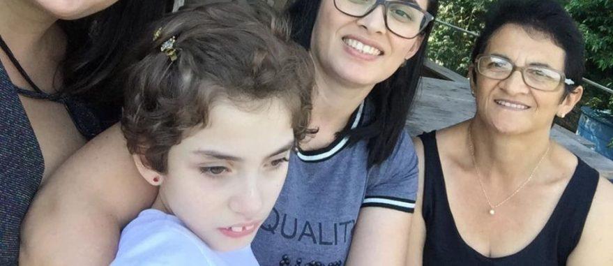 Família de Lucas e Manu(1)
