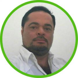 Dr. Rodrigo Colmanetti Correia