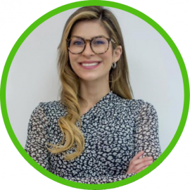 Dra. Elisa Padovan