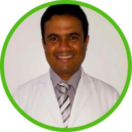 Dr. Marcelo Pereira