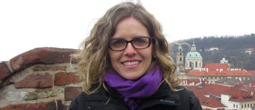 Dra. Andrea Gallassi