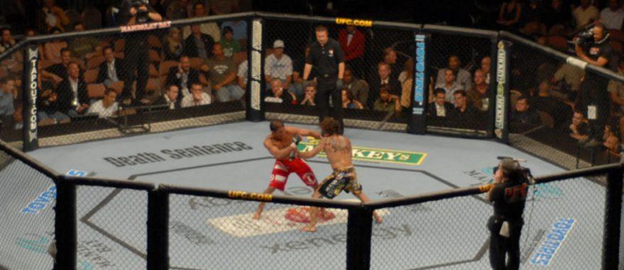 UFC-doping-Cannabis