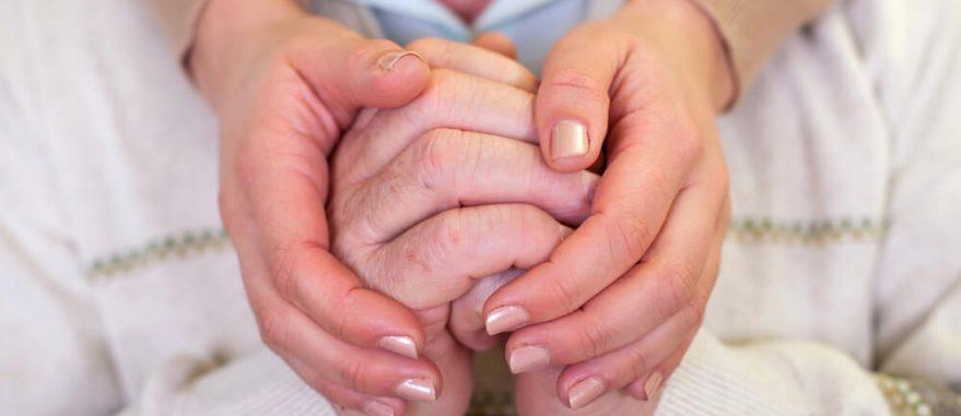 alzheimer tratamento