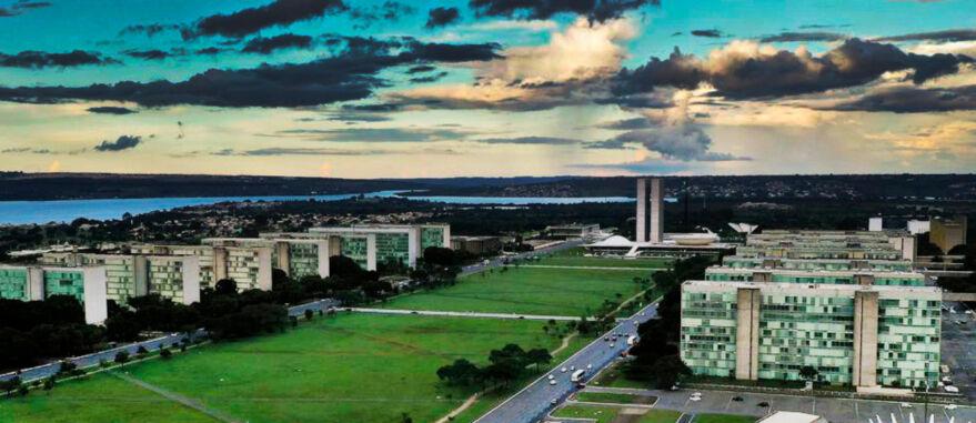 brasilia-governo-bolsonaro-posicionamento-cannabis-medicinal