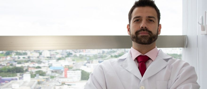 bruno-zappa-medico-prescritor-cannabis