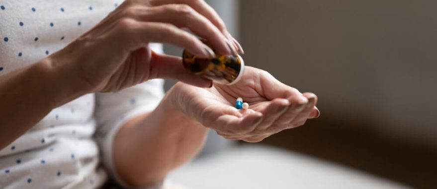 calmante para estresse cbd qual e melhor metodo de tratamento