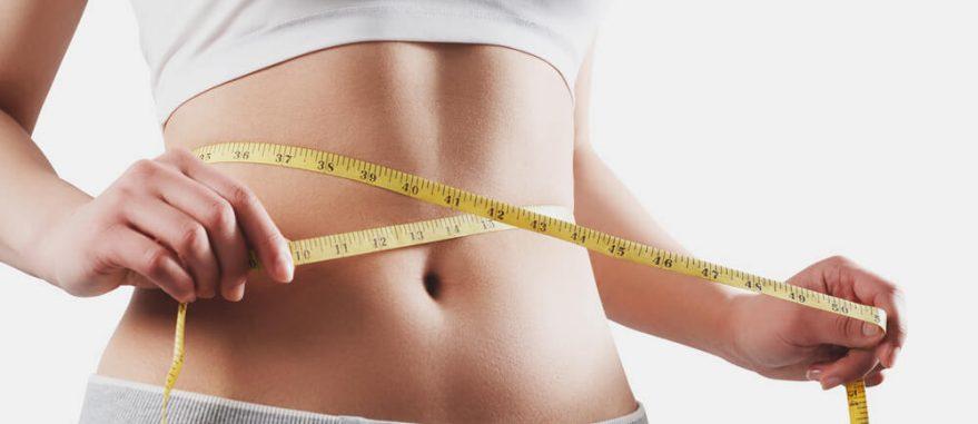 canabidiol para emagrecer o que faz as pessoas ganharem peso