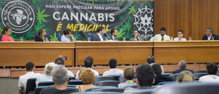 cannabis-goiania