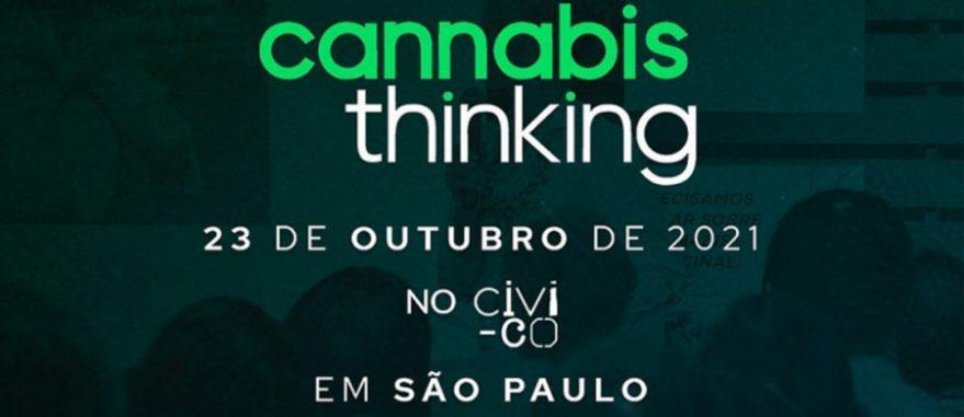 cannabis thinking