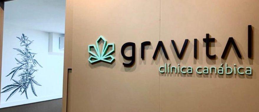 clinica gravital