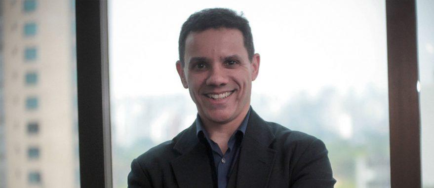 Dr. Cristiano Fernandes é Mestre em bioquímica Dr. Cristiano Fernandes escreve sobre os níveis de evidência e segurança da Cannabis medicinal, segundo as evidências científicas atuais https://www.cannabisesaude.com.br/cannabis-evidencias-cientificas-cristiano-fernandes/
