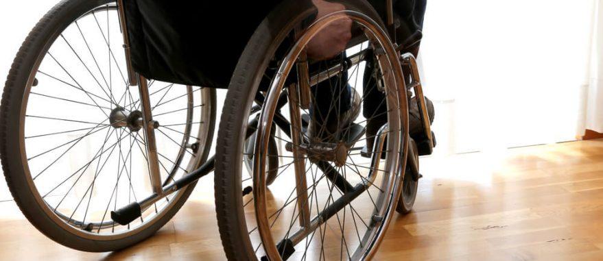 esclerose lateral amiotrófica causas sintomas tratamentos