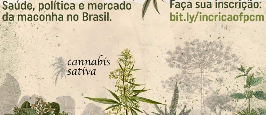 forum-paranaense-cannabis-medicinal