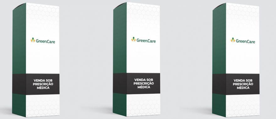 green care anvisa cannabis