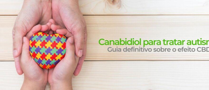 guia-autismo-cbd