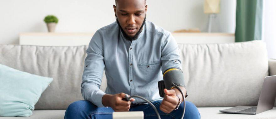 hipertensão arterial entenda como o cbd pode ser usado para tratar