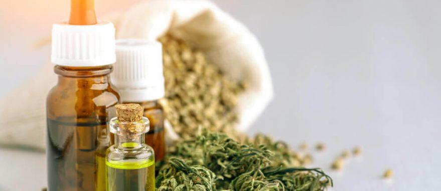 huntington doença 4 beneficios da cannabis tratamento