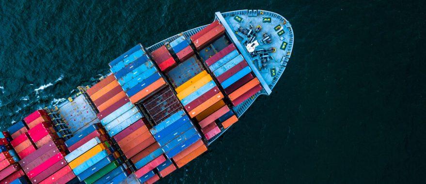 importação canabidiol descubra como funciona 2021