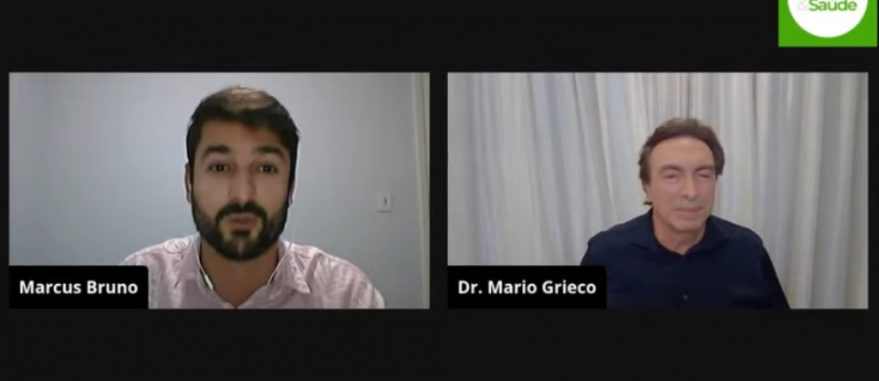 mario-grieco-live-cannabis-medicinal