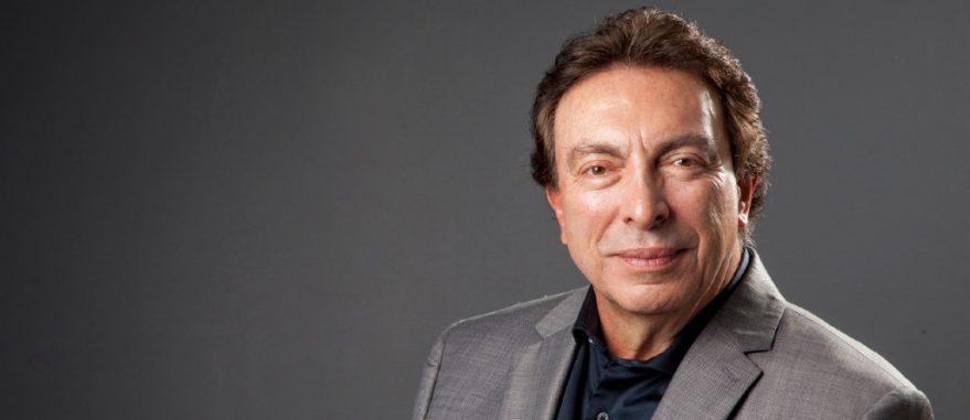 Consulta Dr. Mario Luiz Grieco