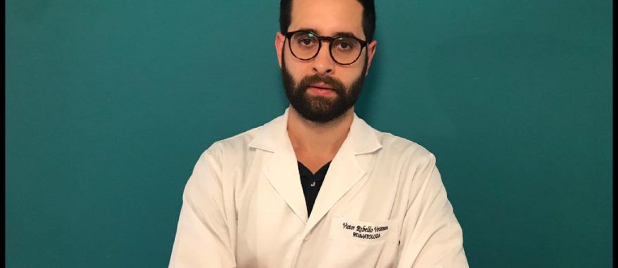 medicos-prescritores-reumatologista-cannabis