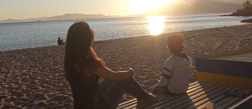 menino-sindrome-tourette-tratamento-cannabis
