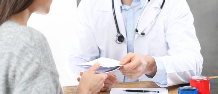 Quem pode prescrever canabidiol CBD no brasil