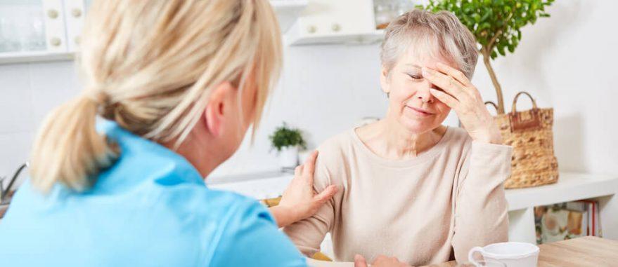 remedio para alzheimer