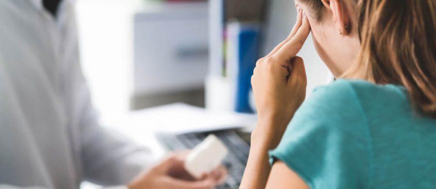 remédio para ansiedade como cbd eficaz tratamento
