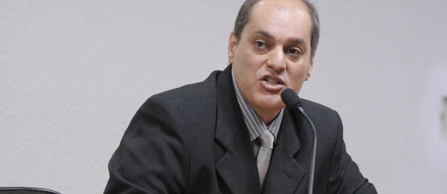 Agência Câmara | Estudo citado por Renato Malcher-Lopes mostra que a Cananbis é potencial anticonvulsivante, eficaz no tratamento diversos sintomas da epilepsia