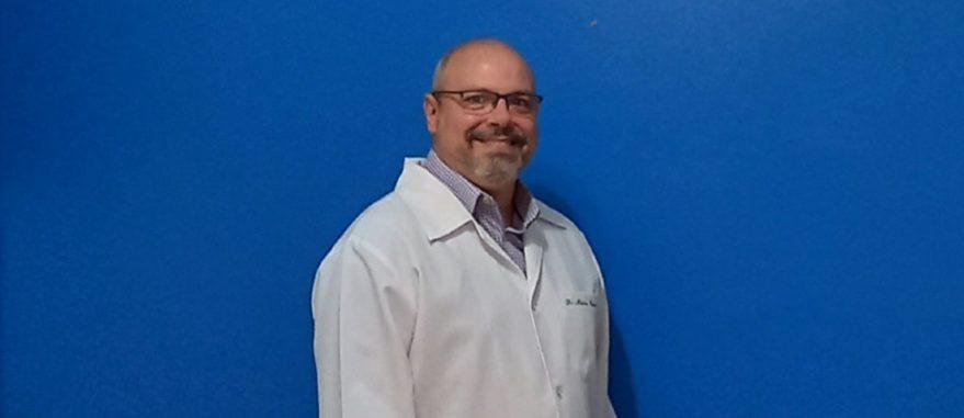 roque-neurologista-medicos-prescritores
