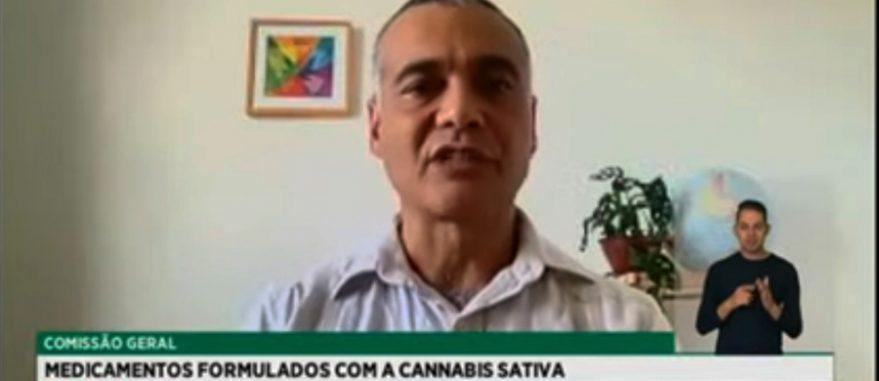 Sidarta Ribeiro