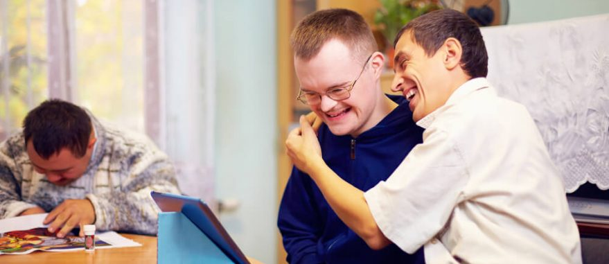 síndrome de west causas sintomas tratamento com canabidiol